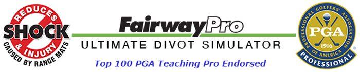 newFairwayPro-main-header